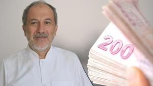 İzinde maaşı kesildi! Mahkemeden flaş karar…