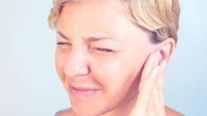 Kulağınızdaki kireçlenme işitme kaybına neden olabilir