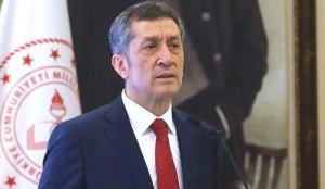 Okullar ne zaman açılacak? 2021 MEB Bakanı Ziya Selçuk'tan kritik 6 Eylül açıklaması! Yüz yüze…
