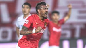 Paulinho, Galatasaray'a gelişini müjdeledi! Fatih Terim'in paylaşımlarına beğeni yağdırdı