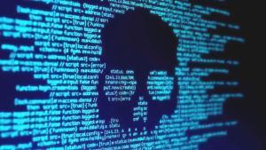 Pegasus Casus Yazılımı: Yüzlerce Gazeteci, Muhalif ve Aktivistin İzlendiği İddia Ediliyor