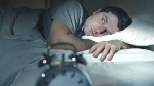 Sıcak gecelerde daha iyi uyumak için ipuçları