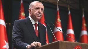 Son Dakika: Bayram tatili 11 güne uzar mı? Cumhurbaşkanı Erdoğan, Kabine toplantısı sonrası konuşuyor