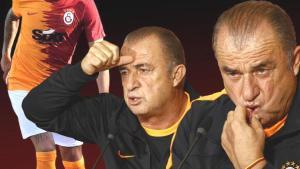 Son dakika – Galatasaray'da 3 KAP sonrası 7 ayrılık! Fatih Terim'in raporu ortaya çıktı