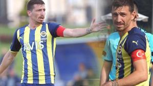 Son dakika haberi – Fenerbahçe'de Mert Hakan Yandaş patlaması! Kaptan çıktığı maça damga vurdu…