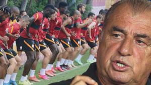Son dakika haberi – Galatasaray'ın kanayan yarası! 40 milyon TL'lik hayalet…