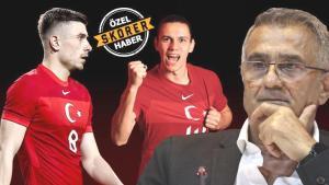 Son dakika haberi – İbrahim Üzülmez'den Şenol Güneş'e tepki! Boupendza ve Fenerbahçe…
