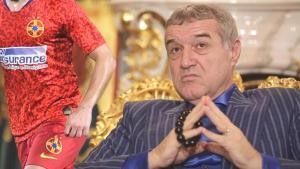 """Son dakika – Steaua Bükreş Başkanı Becali resmen açıkladı! """"Yüzde 99 ihtimalle Galatasaray'a imza atacak"""""""