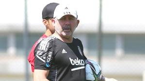 Son dakika transfer haberleri – Beşiktaş forvet transferinde düğmeye bastı! Listede 3 isim var
