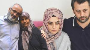 Son dakika: Türkiye'nin konuştuğu Büyükşen cinayetinde flaş gelişme