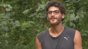 Survivor'da ikinci olan Yiğit Poyraz, oyunculuğa adım atıyor
