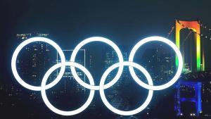 Tokyo Olimpiyatları'na atletizmde 6 kota daha eklendi