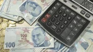 Vergi beyanname ve ödeme süreleri 30 Temmuz'a uzatıldı