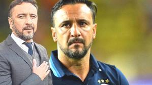 Vitor Pereira kimdir, kaç yaşında? Fenerbahçe yeni teknik direktörü Vitor Pereira hangi takımları çalıştırdı?