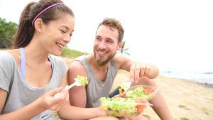 Yaz tatilini formda geçirmenin 6 yolu
