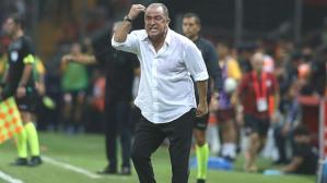 Yunan yetkililerin tavrı Fatih Terim'i çıldırttı! Galatasaray, Olympiakos maçını oynamadan ülkeye geri dönüyor
