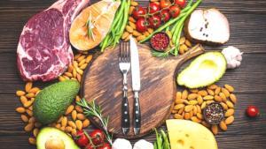 Zayıflama trendlerinde bu yaz: Ketojenik beslenme nedir, nasıl yapılır?