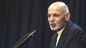 Afganistan'dan kaçan Cumhurbaşkanı Gani herkesi kandırmış: Bakanlık'ta toplantıya gidiyorum