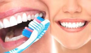 Ağız-diş sağlığınız için bunları ihmal etmeyin!