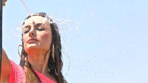 Alman meteorologlar kimsenin duymak istemediğini söyledi, üstüne de tarih verdi! Türkiye'ye 50 derece sıcaklar geliyor