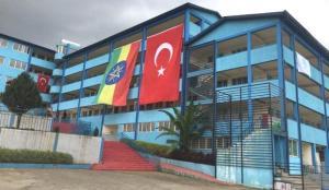 Ankara'da karar alınmıştı! Etiyopya'dan kritik Türkiye hamlesi