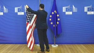 Avrupa Birliği, ABD ve 5 ülkeyi güvenli seyahat listesinden çıkardı
