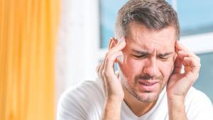 Baş ağrısını hafifleten 6 doğal ağrı kesici