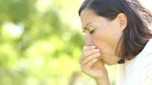 Belirtileri delta varyantına da benziyor: Yaz ortasında grip mi olduk?