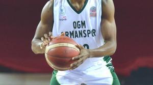 Beşiktaş'ın Bütçesinin Dört Katı: OGM, Küme Düşen Basketbol Takımına 40 Milyon Lira Harcamış