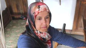 Bin lira ile başladı! Ünü Türkiye'ye yayıldı
