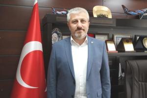 Bursa'da Kovid-19 salgınına karşı fabrikalarda ikinci doz aşılama başladı