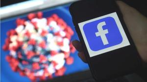 'Dezenformasyon Operasyonu': Facebook, Aşı Karşıtı Kampanya Yapan Yüzlerce Hesabı Sildi