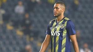 Fenerbahçe'de lisansı çıkarılmayan Zanka, Royal Antwerp'e transfer olmaya çok yakın