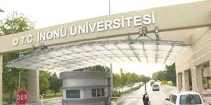 İnönü Üniversitesi 26 işçi alacak
