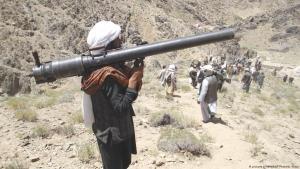 İnönü Üniversitesi'nden 'Taliban' Açıklaması: 'Güvenlik Birimleri Değerlendirecek'