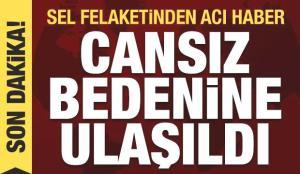Kastamonu, Sinop ve Bartın'da sel felaketi: Can kaybı artıyor! 300 ceset iddiasına yanıt