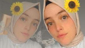 Koronavirüsten kızını kaybeden baba: Sosyal medyadaki söylemlerin etkisinde kaldı