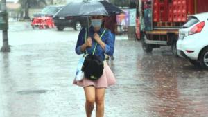 Meteoroloji uyardı! İstanbul dahil 11 kentte sağanak yağış bekleniyor