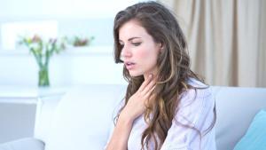 Nefes darlığınızın nedeni depresyon olabilir