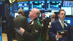 Piyasaları bugün yoğun veri gündemi bekliyor