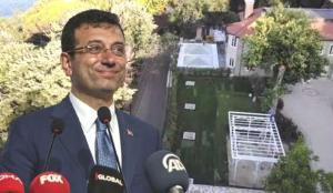 Prof. Dr. Recep Bozdoğan: Ekrem İmamoğlu'nu bu büyük hatadan dönmeye davet ediyorum
