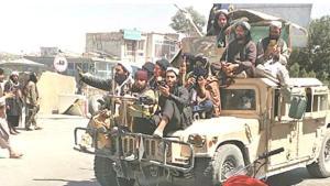Son Dakika: ABD, Kabil'deki büyükelçiliğini boşaltmaya başladı