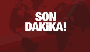 Son dakika: Ankara'dan kritik yasak kararı!