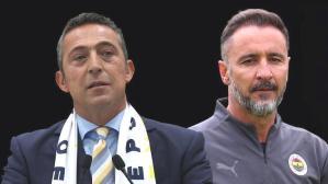 Son dakika haberi: Fenerbahçe'den flaş transfer hamlesi! Dünyaca ünlü futbolcunun menajeriyle temasa geçildi