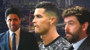 Son dakika transfer haberleri – Yılın transferi İstanbul'da! Avrupa'yı sallayacak görüşme