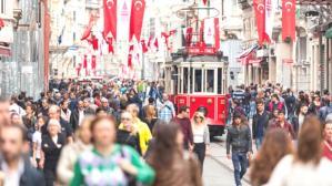 Son dakika: Türkiye'deki işsiz sayısı haziranda 823 bin kişi azaldı