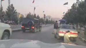 Taliban'dan dikkat çeken paylaşım: Türk büyükelçi Kabil'e dönüyor