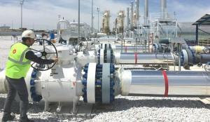 Tarihi keşif sonrası doğal gazda yeni dönem başlıyor! EPDK'dan kritik adım