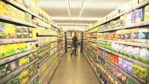 Ticaret Bakanlığı, ambalajlı ürünlerdeki gramaj hilesine karşı harekete geçti