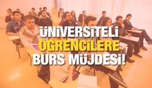 Üniversite öğrencileri dikkat! Burs başvuruları başladı!2021 AKEV burs başvurusu nasıl yapılır?